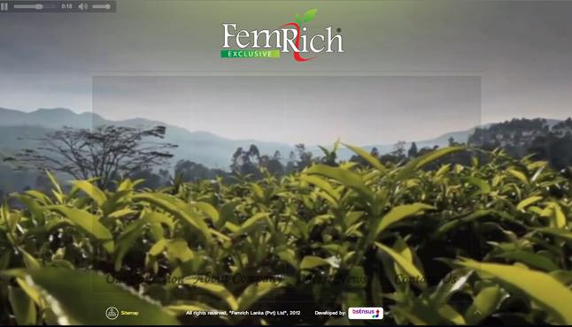 Femrich