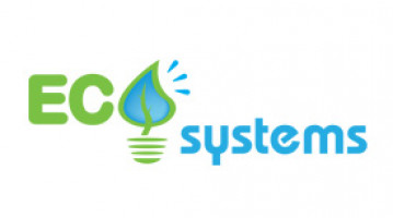 Лого EcoSystems
